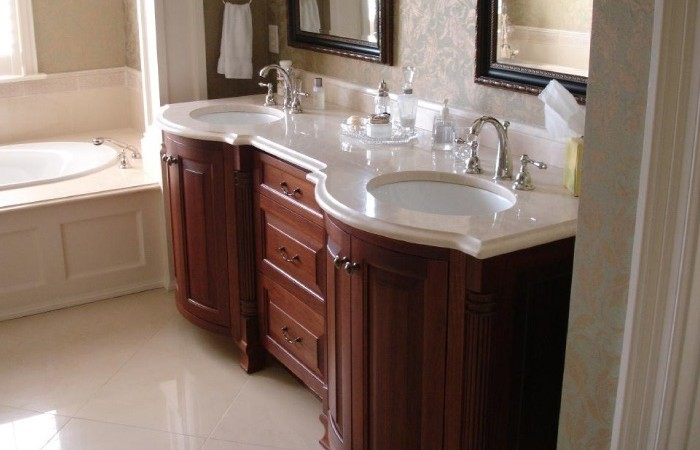 Cabinets Carolina Cabinet Specialist